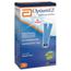 Abbott Nutrition Optium EZ® Blood Glucose Test Strips MON71412400