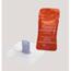 Microtek Medical CPR Face Shield Microshield® MON71553900
