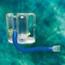 Teleflex Medical Volumetric Exerciser Voldyne 5000 Adult MON71994000