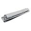 GF Health Toenail Clipper Adult Thumb Pad Lever, 6EA/BX MON72261700