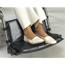 Skil-Care Footrest Extender MON73294300