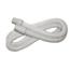 DeVilbiss CPAP Tubing MON73516400