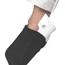 Maddak Rigid Sock and Stocking Aid MON73847700