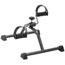 Alimed Pedal Exerciser MON74077700