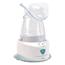 Kaz Inc. Personal Steam Inhaler Vicks V1200-6 MON74182700