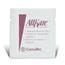 ConvaTec Adhesive Remover AllKare® Wipe, 50EA/BX MON74364900