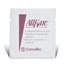 ConvaTec Allkare Adhes Remover Wipe Removes Film Tape Wafer & Skin Adhes MON74432200