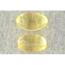 Major Pharmaceuticals Vitamin A Supplement 10000 units Capsules MON75182700