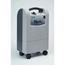 Nidek Oxygen Concentrator Nuvo Lite MON75315700