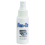 Coloplast Odor Eliminator Hex-On 2 oz. MON75834100