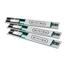 Arkray Glucocard Vital Sensor DME Test Strips MON76052400