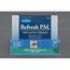 Allergan Pharmaceutical Refresh P.M.® Contact Lens Solution MON76132700
