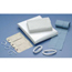Busse Hospital Disposables Shroud Kit 72 W X 108 L Inch, 24EA/CS MON77271200