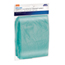 Jobar International Incontinence Disposable System Refill Bags North American Health & Wellness MON77334101