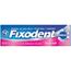Procter & Gamble Denture Adhesive Fixodent Original 1.4 oz. Cream MON77381700