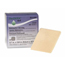 ConvaTec Dressing Duoderm Hydro Sterile 4X4in MON77662100