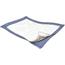 Griffin Medical Passport® 22x35 Disposable Underpads, 60/CS MON78103100