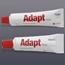 Hollister Skin Barrier Paste Adapt 0.5 oz. Tube, 20EA/BX MON79354900