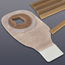 Hollister Barrier Strips Adapt 60 Grams, 10EA/BX MON79404900