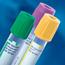 BD Vacutainer® Venous Blood Collection Tube Serum Tube Clot Activator / Gel 13mm X 75 mm 3.5 ml MON79832801