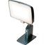 Apex-Carex Day-Light Sky Lamp MON81153200