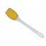 Briggs Healthcare Bath Sponge 16-1/2 Inch MON81324000