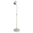 McKesson Exam Light entrust Performance Floor Stand Halogen One-35 Watt Beige MON81813200