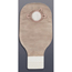 Hollister New Image Lock'N Roll Drainable Pouch Beige with Filter 2-1/4in Flange MON81834900