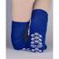 PBE Pillow Paws® Bariatric Slipper Socks (1099) MON81971200