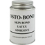 Independence Medical Osto Bond Skin Bond Cement 4 Oz INDMOOSTOBOND
