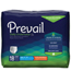First Quality Prevail® Extra Absorbency Underwear - Large, 72/CS MON82133100