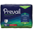First Quality Prevail® Maximum Absorbency Underwear - S/M, 72/CS MON82223100
