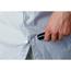Alimed Button Hook / Zipper Pull Combo MON82597700