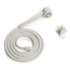 Invacare Hand Shower Kit MON82643500