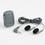 Posey Hearing Enhancer MON82743000