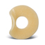 Convatec Ostomy Barrier Seal Eakin Cohesive® Slim, Outer Diameter 2 Inch, Thickness 1/8 Inch MON83904901