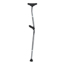 Mobilegs Crutch Universal Adult 300 lbs MON84313800
