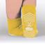 PBE Pillow Paws® Bariatric Slipper Socks (3907-001), 48PR/CS MON84371200