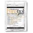 National Nutrition Banatrol Antidiahrrea Powder 8 gm Packet MON84702700