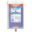 Nestle Healthcare Nutrition Tube Feeding Formula Isosource® HN Unflavored 1000 ml MON84802601