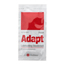 Hollister Adapt Lubricating Deodorant 8ml Packet MON85014900