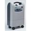 Nidek Oxygen Concentrator Nuvo Lite MON85315700