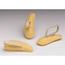 Pedifix Toe Crest Econ Right LG 3/PK MON85483000