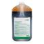 McKesson Solution PVP Prep Gl MON85652300