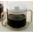 Alimed Transparent Mug MON86014000