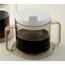Alimed Transparent Mug MON86024000