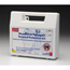 Moore Medical Bloodborne Pathogen and Personal Protection Kit MON86261100