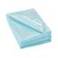 McKesson Procedure Towel 13 X 18 Inch Blue, 500EA/CS MON88671100