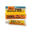 Prince of Peace Pain Reliever Tiger Balm® Ointment 2 oz. 2 oz. MON88762700