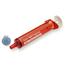 Baxter Exacta-Med® Oral Dispenser Syringe, 1 mL Pharmacy Pack, Oral Tip Without Safety MON88932801